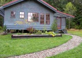 L12 No Road Trail, Meyers Chuck, Alaska 99903, 2 Bedrooms Bedrooms, ,1 BathroomBathrooms,Residential,For Sale,No Road,17-9927