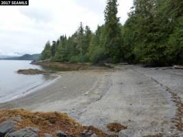 Tract D N Tongass Hwy., Ketchikan, Alaska 99901, ,Land,For Sale,Tongass Hwy.,16988