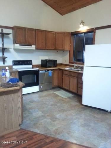 39 Higgins Spur, Ketchikan, Alaska 99901, 4 Bedrooms Bedrooms, ,2 BathroomsBathrooms,Residential,For Sale,Higgins Spur,19-14972