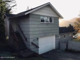 2717 Fifth Avenue, Ketchikan, Alaska 99901, 4 Bedrooms Bedrooms, ,3 BathroomsBathrooms,Residential,For Sale,Fifth,19-17556