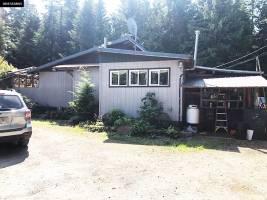 14172 Trollers Road, Ketchikan, Alaska 99901, 3 Bedrooms Bedrooms, ,1 BathroomBathrooms,Residential,For Sale,Trollers Road,19771