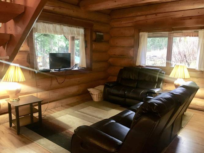 6755A Hemlock Street, Klawock, Alaska 99925, 1 Bedroom Bedrooms, ,1 BathroomBathrooms,Residential,For Sale,Hemlock,19-19377
