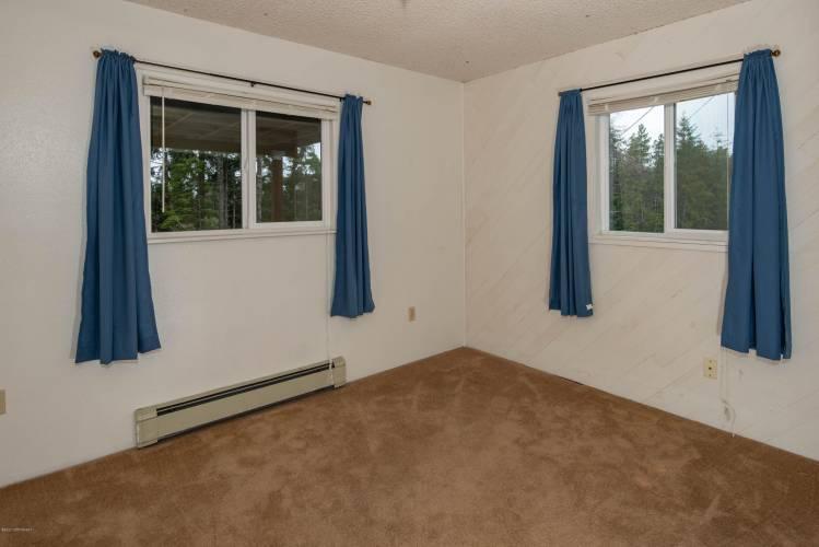 11452 Johannsen Road, Ketchikan, Alaska 99901, 4 Bedrooms Bedrooms, ,3 BathroomsBathrooms,Residential,For Sale,Johannsen,20-148
