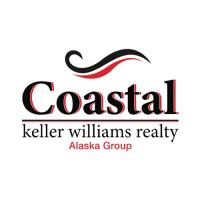 Coastal<br> Keller Williams Realty<br>Alaska Group