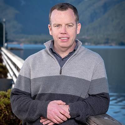 Andy Cummings