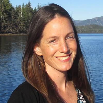 Melissa Matecki